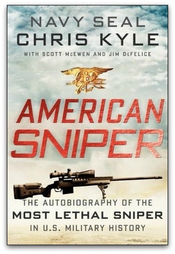 great read, especially is you know people in the military and/or special forces: Worth Reading, American Snipers, Autobiography, Military History, L'Wren Scott, Books Worth, Lethal Snipers, Navy Seals, Chris Kyle