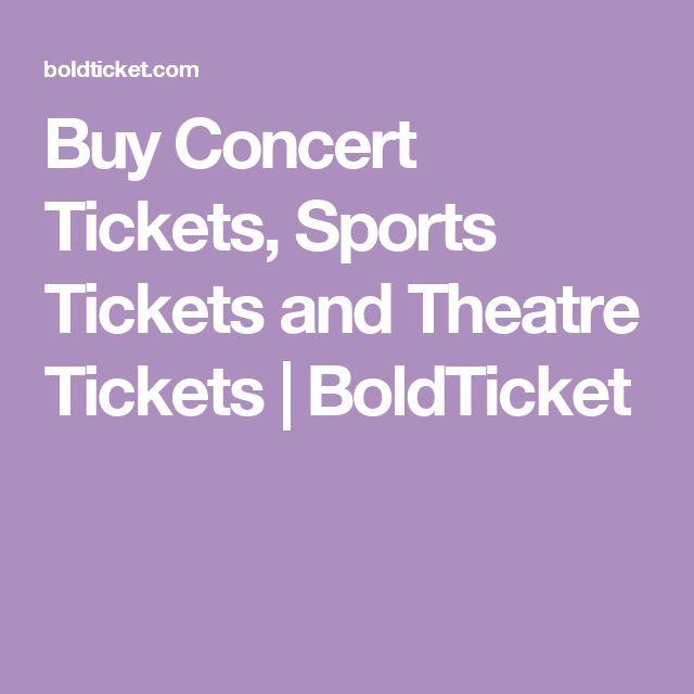 Cele mai bune 25+ de idei despre Buy concert tickets pe Pinterest - how to make a concert ticket