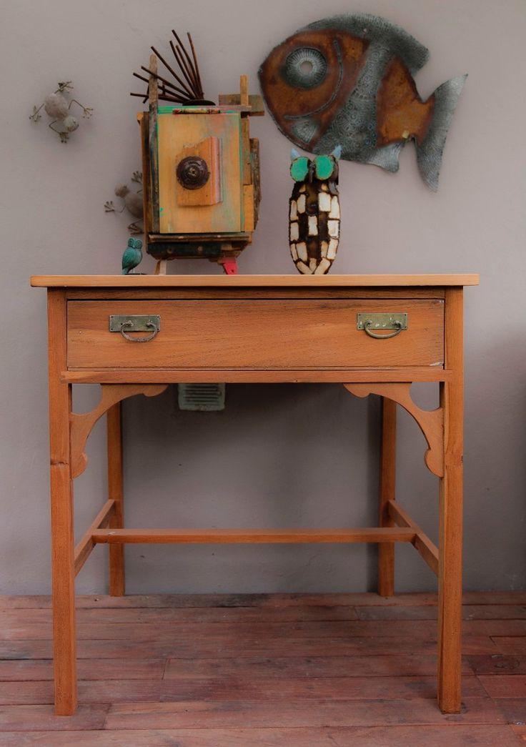 mueble pino brasil consola isla cocina aparador cmoda
