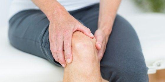 Pesquisas sugerem que, em alguns casos de rompimento do menisco, fisioterapia e perda de peso são eficientes e têm menos riscos (Foto: Thinkstock/Getty Images)