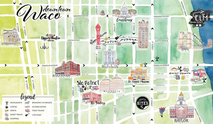 Best 10 Waco texas ideas on Pinterest Magnolia waco