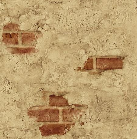 1000 Ideas About Stucco Walls On Pinterest Stucco