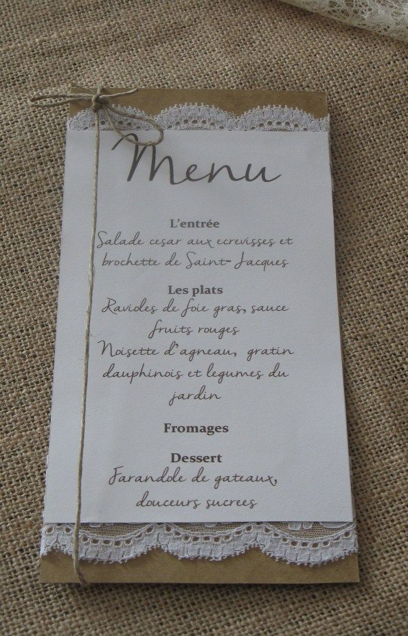 porte menu table mariage 17 meilleures id es propos de porte menu mariage sur pinterest num ros. Black Bedroom Furniture Sets. Home Design Ideas