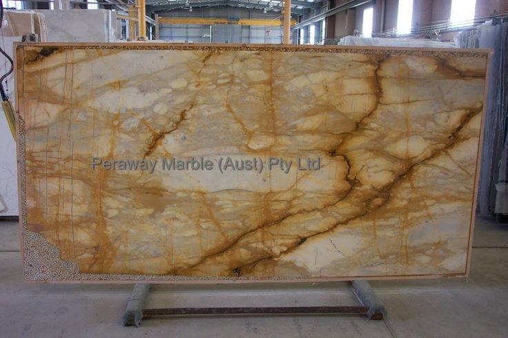 Marble Suppliers | Calacatta Marble Melbourne | Peraway Marble