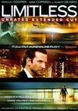 Limitless [DVD] [Eng/Fre] [2011]
