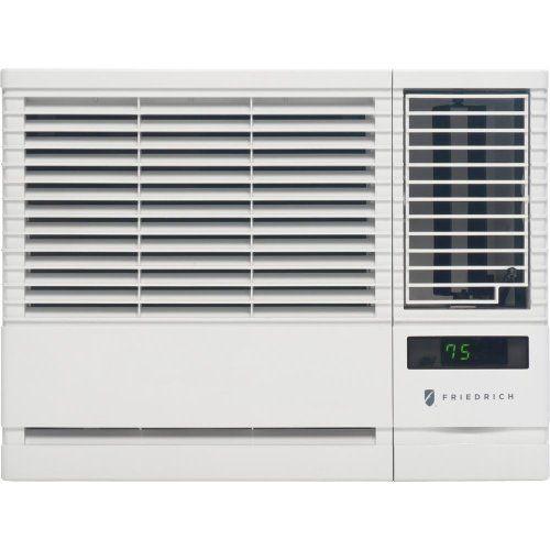 25 best window air conditioner reviews ideas on pinterest deck paint reviews buy portable. Black Bedroom Furniture Sets. Home Design Ideas