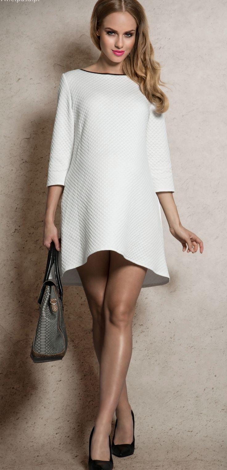 Colette - o rochie-tunica chic, buna de purtat pe toata durata sarcinii.  #maternity #maternityware #babybump #mamaboutique