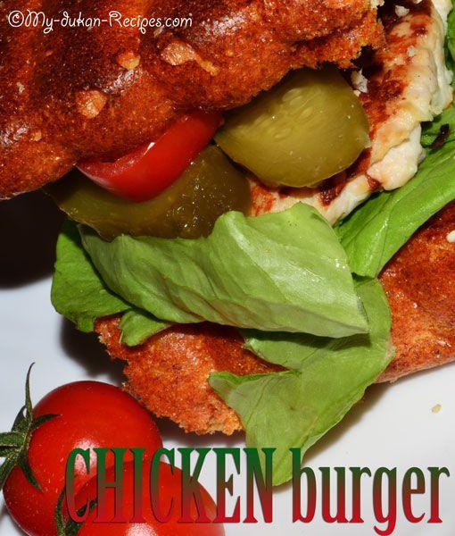 burger-eng1