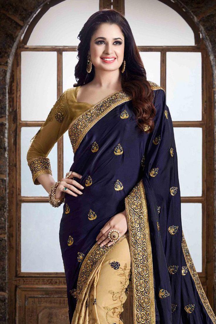 #saree #designsaree #partywearsaree #sareesupplier #sareewholesaler #lkfabkart  whatsaap no:-9377709531
