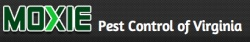 Ants, Snakes, Mice, Rats, and Spiders are all pests that cause problems for home owners in Virginia. Moxie Pest Control is a proud pest control...