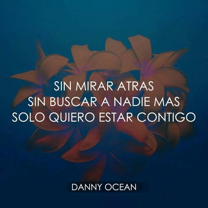 68 best música images on Pinterest | Frases, Animation and Ankle ...