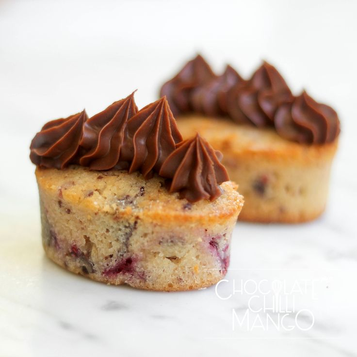 187 best images about FINANCIER RECIPES on Pinterest ...