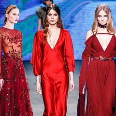 Elie Saab – 99 photos - the complete collection