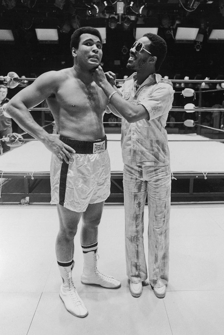Former world heavyweight champion Muhammad Ali, whose record-setting boxing career, unprecedented flair for showmanship, and controversial s...