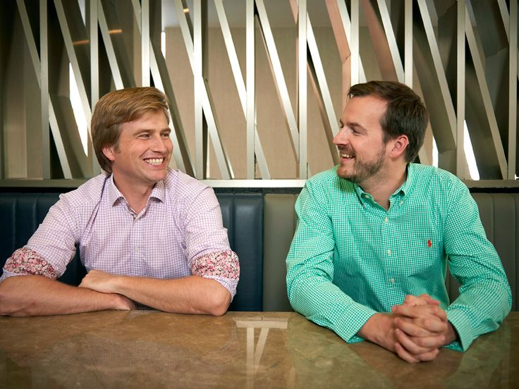 "TransferWise's cofounders have swapped the CEO role between themselves again - The cofounders of London fintech startup TransferWise have swapped the CEO role amongst themselves again.  Kristo Kaarmann is taking over from Taavet Hinrikus as the boss of the international money transfer business, according to a blog post on Medium that was written by Hinrikus and published on Tuesday.  ""I'm handing the day-to day running of the company and the role of CEO over to my cofounder, Kristo,"" the…"