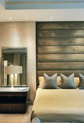 Master Bedroom Headboard Ideas Head Boards