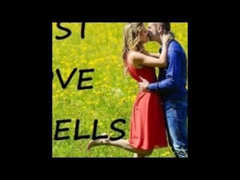 WIN BACK LOST LOVE +27630001232 EVER BEST LOVE SPELLS CASTER IN JORDAN I...