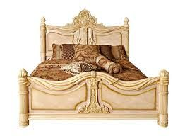 Middle East Furniture   Google Search
