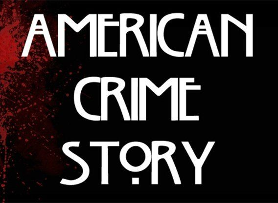 free online crime stories
