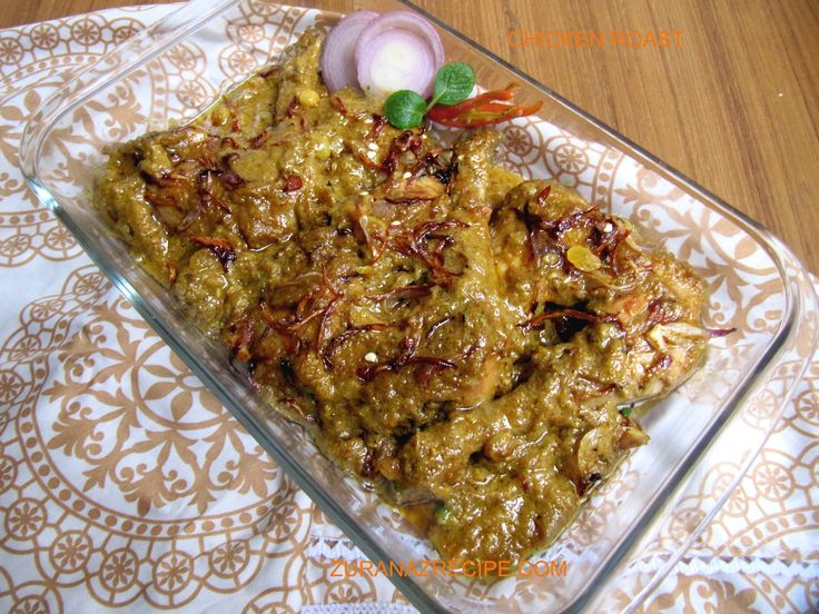 Best 25 bangladeshi food ideas on pinterest bangladeshi for Authentic bengali cuisine