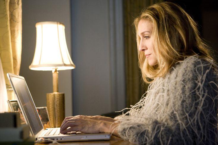 Quero trabalhar em casa, mas será que vou sentir falta do escritório?