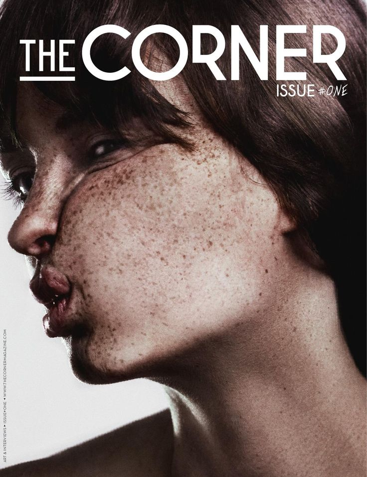 theCORNER #ONE  !!!BREAKING NEWS!!!  ISSUE #TWO is OUT http://issuu.com/thecornermagazine/docs/issue_two   We would like to thank all the artists and contributors for their enthusiasm, patience, and beautiful material. And, of course, we would like to thank you, Reader, from the bottom of our starving artist hearts. Enjoy!