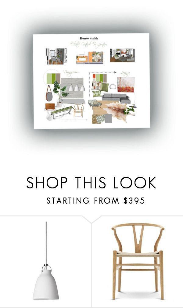 """""""Eclectic Ouside Inspo"""" by spacecraftinteriors on Polyvore featuring interior, interiors, interior design, home, home decor, interior decorating, Lightyears and West Elm"""