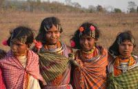 India:  Tribal villages in India vote against Vedanta's plans to build bauxite mine on sacred mountain.