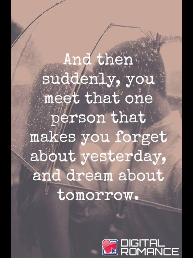 25 best second marriage quotes on pinterest crazy love