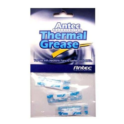 Antec Thermal Grease Compound -- Click image for more details.
