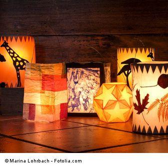 Seit ihr auf der Suche nach einem besonderen Gestaltungselement für euer Laternenfest in der Kita? Dann findet ihr hier ein ganz besonderes Laternengedicht.