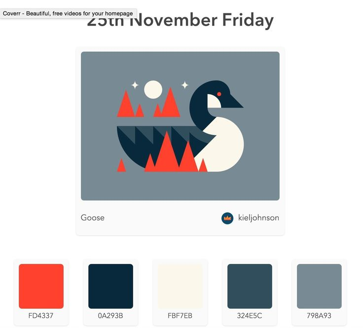 デザインの「配色」に困った時にみるサイトまとめ アプリマーケティング研究所 note