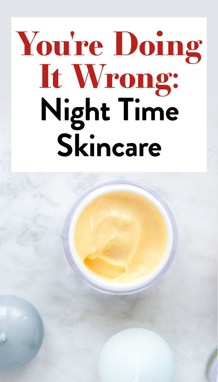 Youth To The People's Superberry Hydrate + Glow Dream Mask