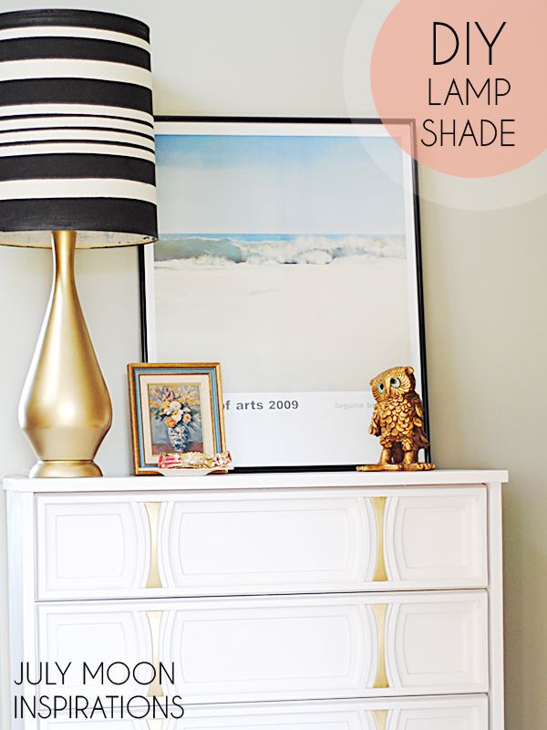 25 unique painting lamp shades ideas on pinterest lamp shades near me diy crafts lamp shades. Black Bedroom Furniture Sets. Home Design Ideas