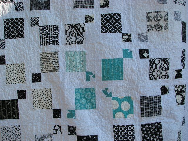 13 best Lily & Loom Fabric and Quilts images on Pinterest | Jelly ... : d9p quilt pattern - Adamdwight.com