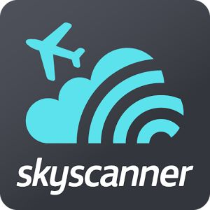 Compare flight prices