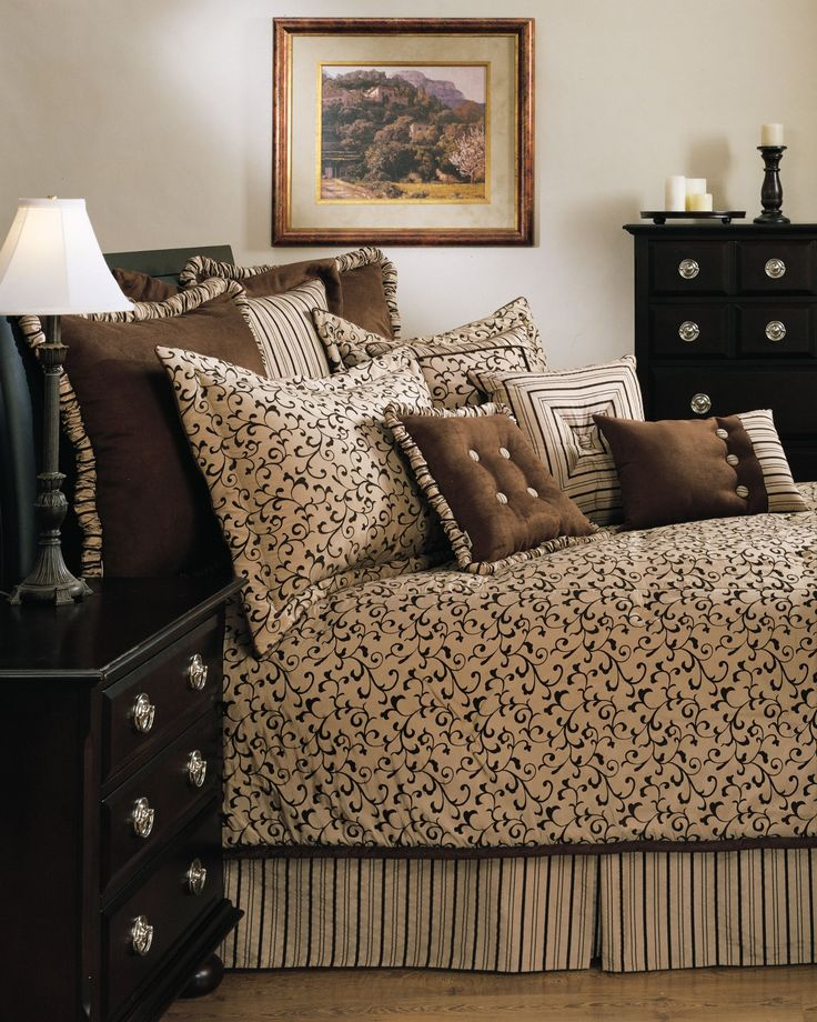 bedding comforter sets comforters bedding sets u0026 bed in a bag the home decorating company