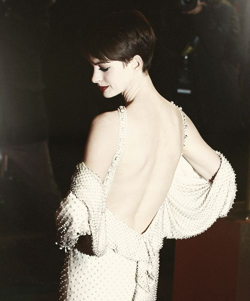 101 Best Anne Hathaway. Images On Pinterest