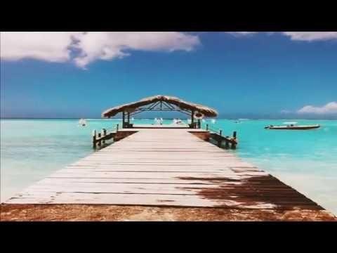 Nuestras Hermosas Playas
