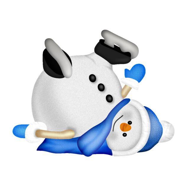 Les 25 meilleures id es de la cat gorie bonhomme de neige - Clipart bonhomme de neige ...