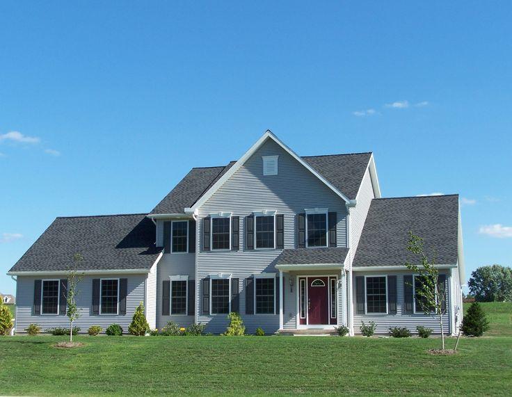 120 best images about homes we 39 ve built on pinterest for Fine line homes floor plans