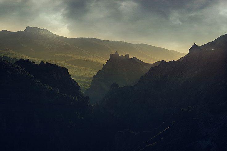 Realm   by pioforsky   landscape   landscape photography