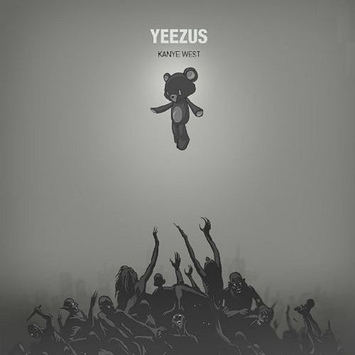 "College bear version | 17 Parodies Of Kanye's ""Yeezus"" Cover"