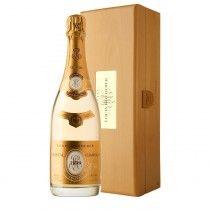 Champagne Roederer Cristal Brut 1999 (3 L) - France   2.795,55 €