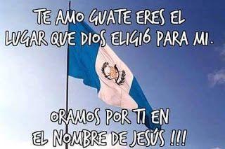 Radio Hosanna 1450 AM.  La Misionera.: LETRA ORIGINAL DEL HIMNO NACIONAL DE GUATEMALA