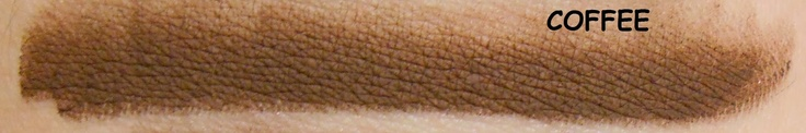 e.l.f. Studio Cream Eyeliner - COFFEE eyeslipsface.com