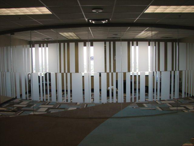 Glass Design Conference Room Pinterest Glass Design