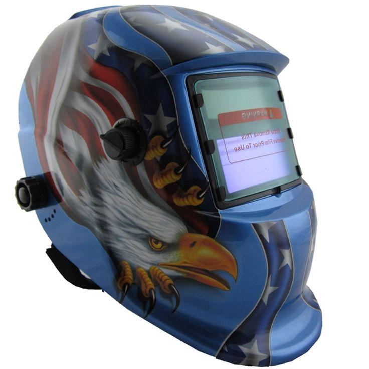34.80$  Watch now - https://alitems.com/g/1e8d114494b01f4c715516525dc3e8/?i=5&ulp=https%3A%2F%2Fwww.aliexpress.com%2Fitem%2FSolar-Replaceble-LI-battery-auto-darkening-shading-TIG-MIG-MMA-electric-welding-masks-helmets-welder-cap%2F1732403142.html - Solar Replaceble LI battery auto darkening/shading TIG MIG MMA  electric welding masks/helmets/welder cap/lens for machine