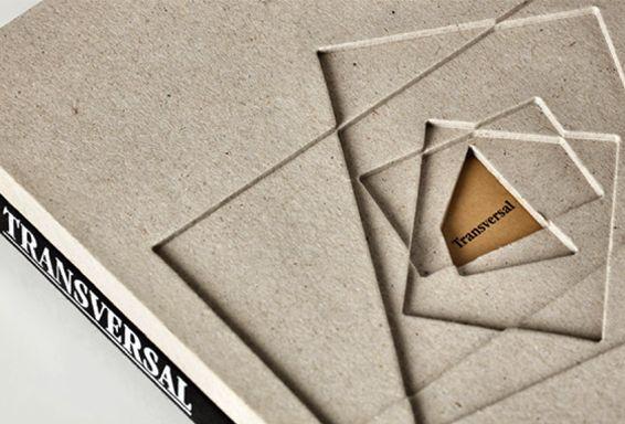 transversalidad objetos diseño | El libro TRANSVERSAL ha sido premiado con tres LAUS de bronce « CICUS ...