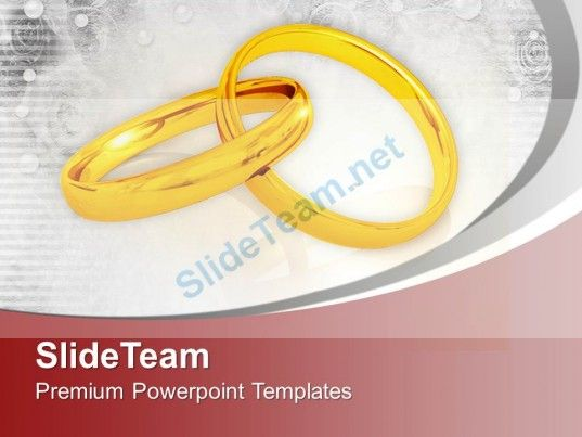 Best 25+ Ppt themes ideas on Pinterest - wedding powerpoint template